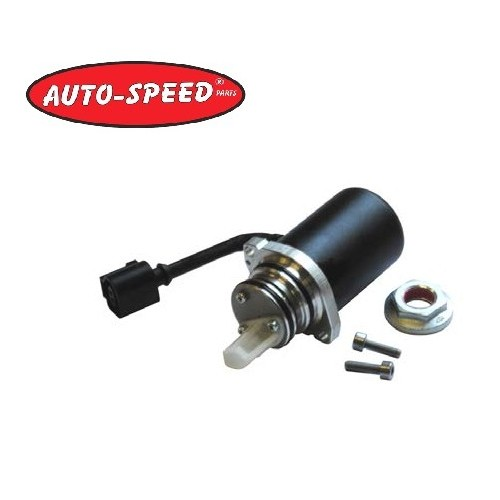 BOMBA ACEITE DIFERENCIAL TRASERO FORD KUGA 1392