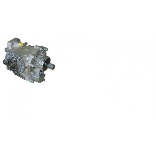 GRUPO DIFERENCIAL DELANTERO AUDI Q3 FD00066