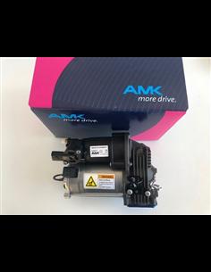 COMPRESOR AMK ME-ML W164/GL X164 SUSPENSION