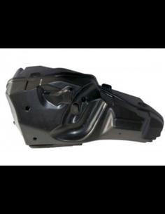 Cadena Caja transfer Toyota Hylux 36293-35040