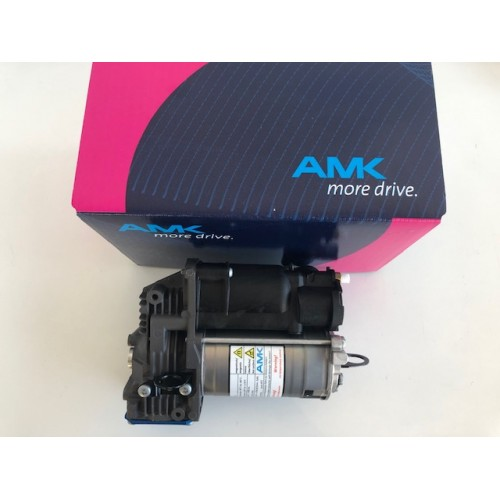 COMPRESOR AMK ME-ML W164/GL X164 SUSPENSION