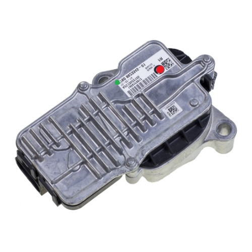 MOTOR ACTUADOR CAJA TRANSFER ATC350, BMW SERIE 5 F07, F10, SERIE 7 F01,F02,F03,F04, X1 e84