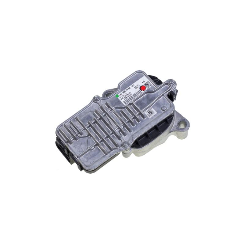 MOTOR ACTUADOR CAJA TRANSFER ATC350, BMW SERIE 3, 5, X1 2030