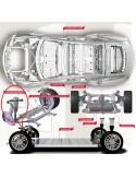 Balona Fiat ducato/Peugeot Boxer/Citroen Jumper