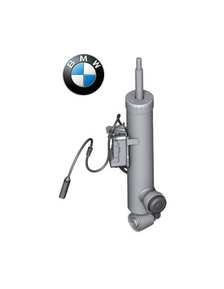 Amortiguador BMW Serie 5 F07 GT trasero izquierdo