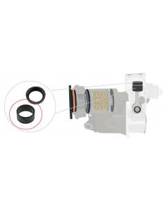 Kit de reparacion para compresor HITACHI suspension neumatica LAND ROVER