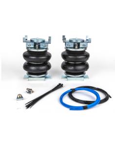 Kit suspension trasera BASICO Autocaravana Fiat/Citröen/Peugeot 244