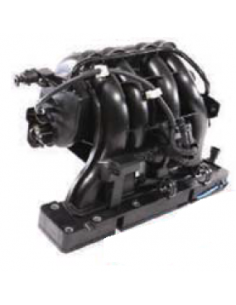 ACTUADOR CAJA TRANSFER BMW X5 E53 ATC500