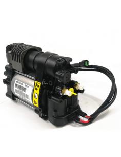 Compresor suspensión neumática TESLA MODEL S 600640300A