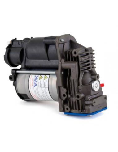 Compresor suspensión neumática BMW serie 5 E61 p2658