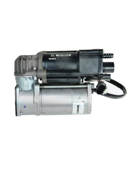 Comrpesor WABCO suspension neumatica BMW X5 F15, X6 F16 37206875177