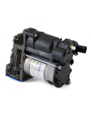Compresor suspensión neumático BMW Serie 5 E61 AMK 37106793778