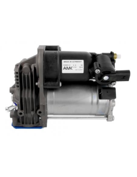 Compresor amk suspensión neumática Mercedes r w251 4 corner a2513202704