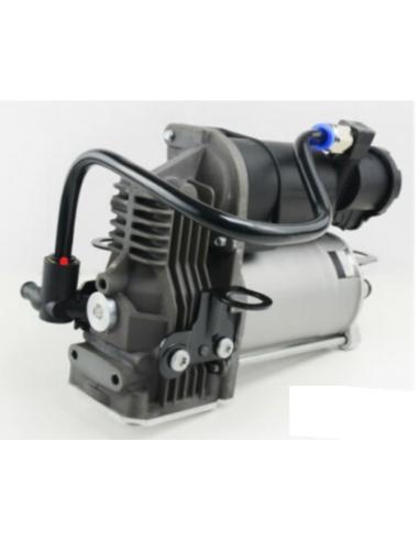 Compresor neumatico amk Mercedes S w217 0993200104