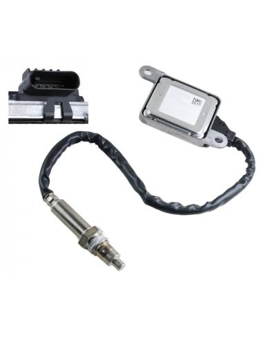 Sonda lambda ( Sensor NOx ) BMW Serie 1, Serie 3