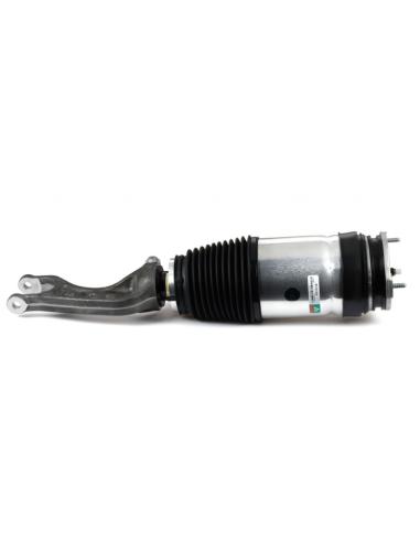 Amortiguador suspensión neumática DELANTERO TESLA MODEL X 2015-