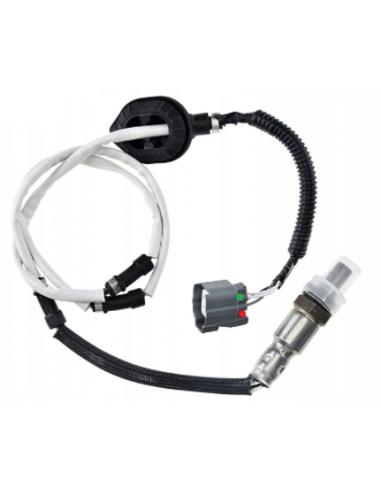 Sonda lambda ( Sensor NOx ) HONDA Accord VII