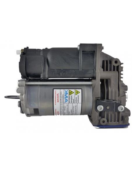 Compresor suspensión neumática AMK Mercedes viano/vito w639