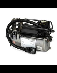 CADENA CAJA TRANSFER BMW X5 E53 ATC500