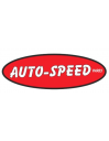 Manufacturer - AUTO-SPEED PARTS