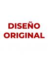Manufacturer - DISEÑO ORIGINAL