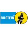 Manufacturer - BILSTEIN